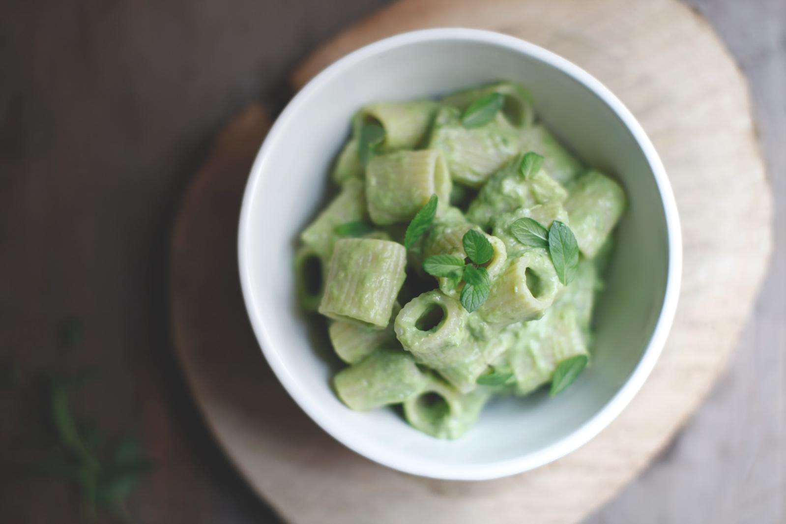 pici-e-castagne-pasta-asparagi