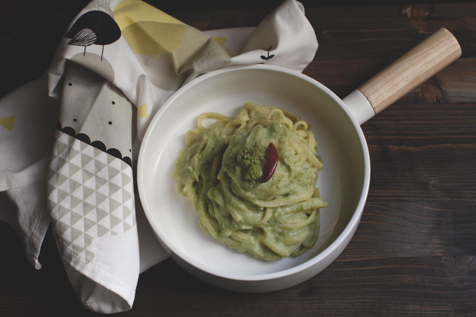 pici-e-castagne-pasta-broccolo-e-alici