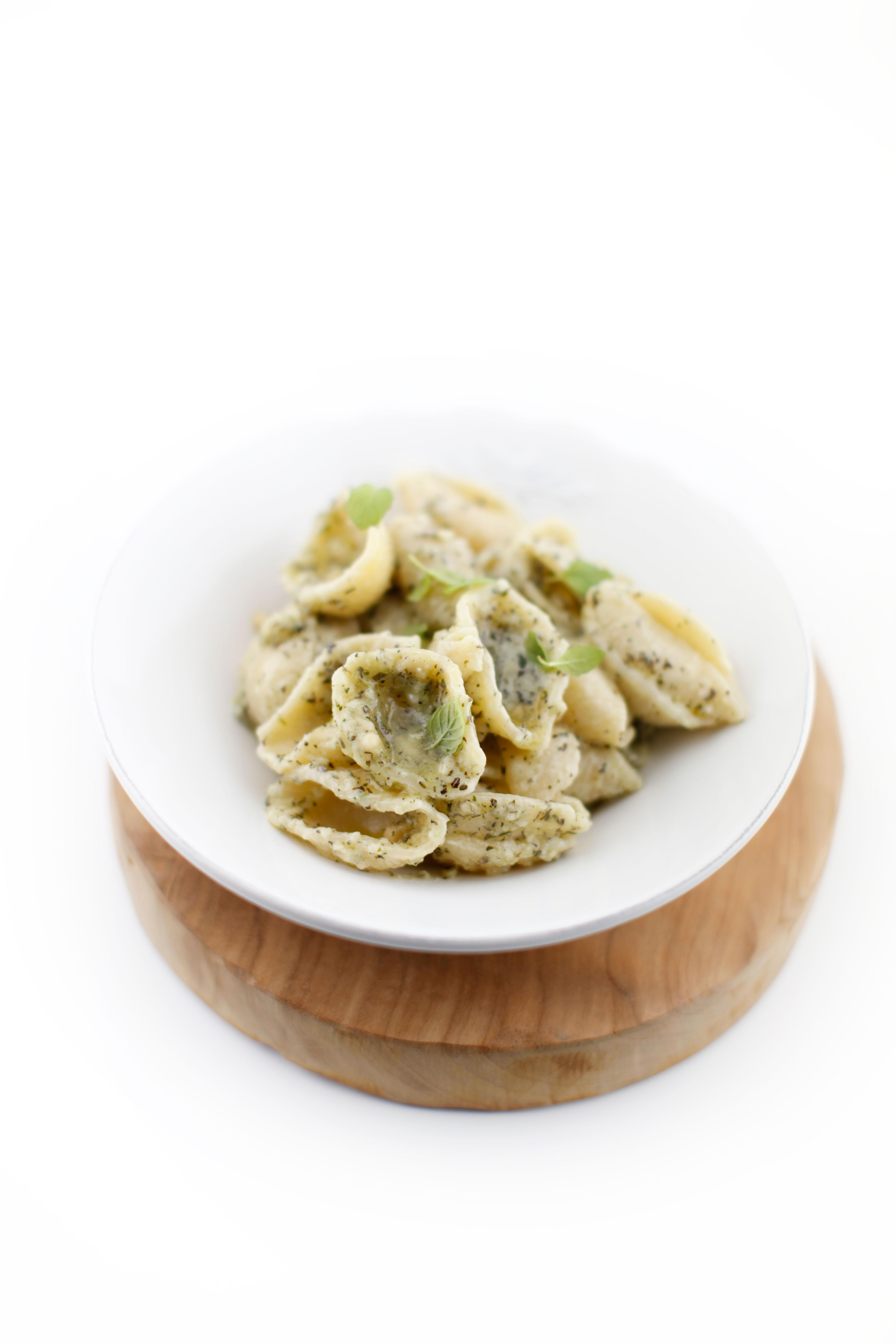 pici-e-castagne-pasta-cacio-e-menta-2
