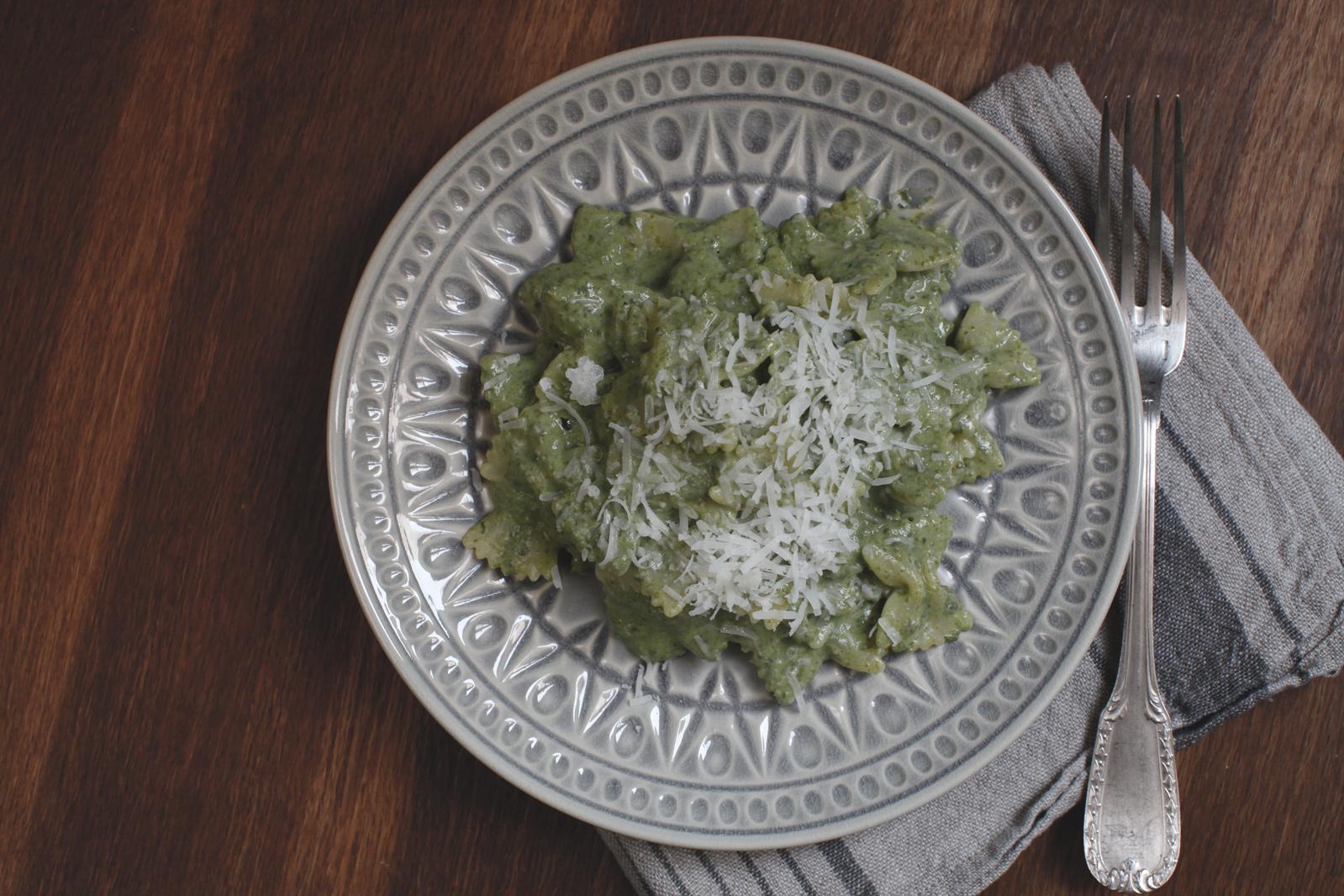 pici-e-castagne-pasta-ricotta