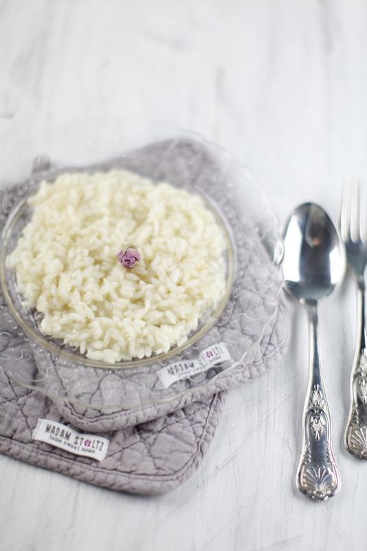 pici-e-castagne-risotto-alle-rose-3