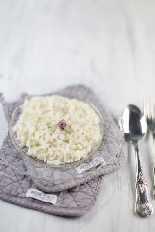 pici-e-castagne-risotto-alle-rose-4