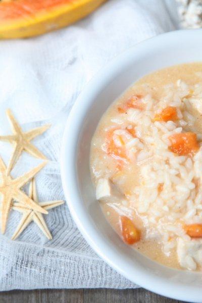 pici-e-castagne-risotto-di-papaia-e-pesce-spada-4