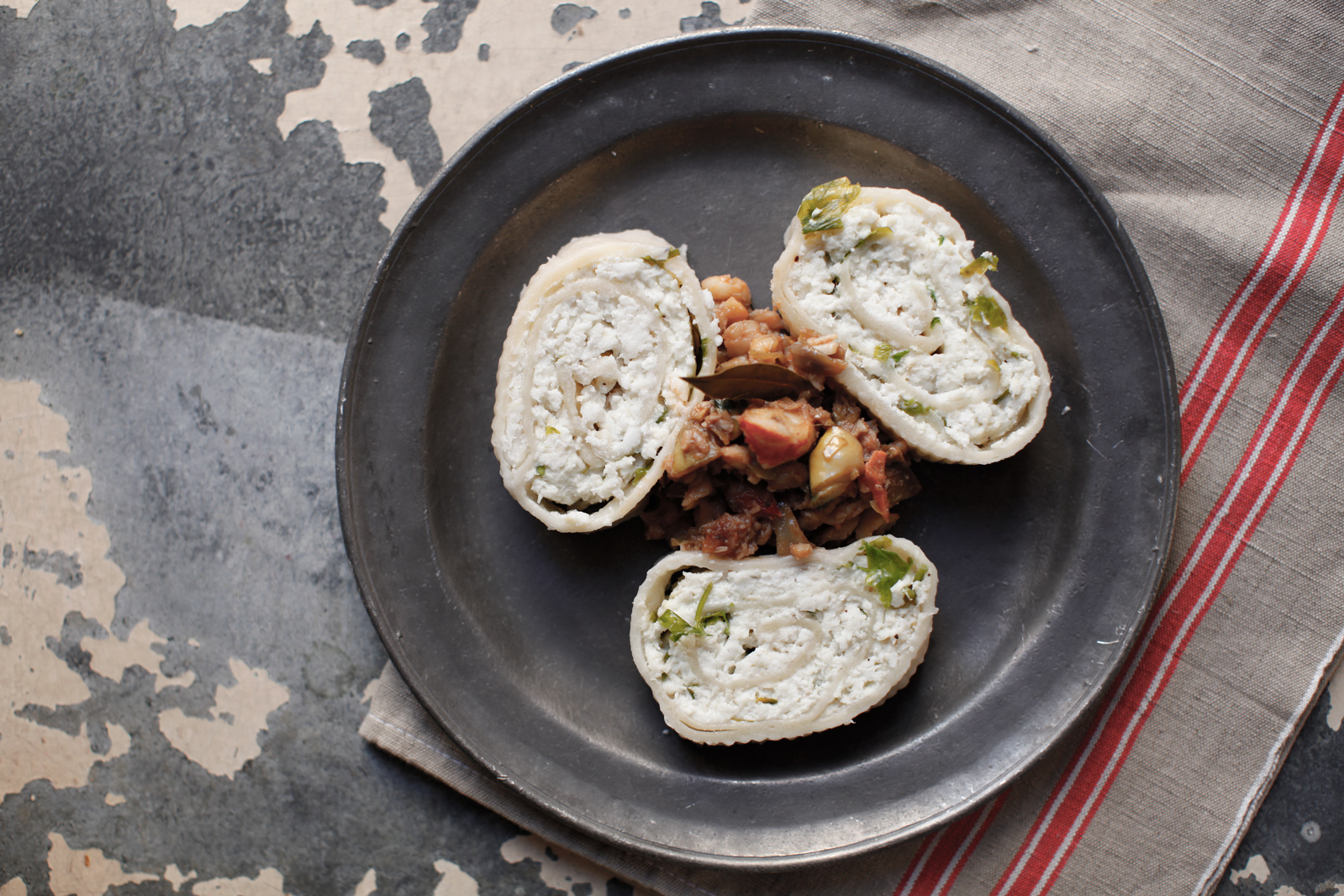 pici-e-castagne-strudel-salato-6