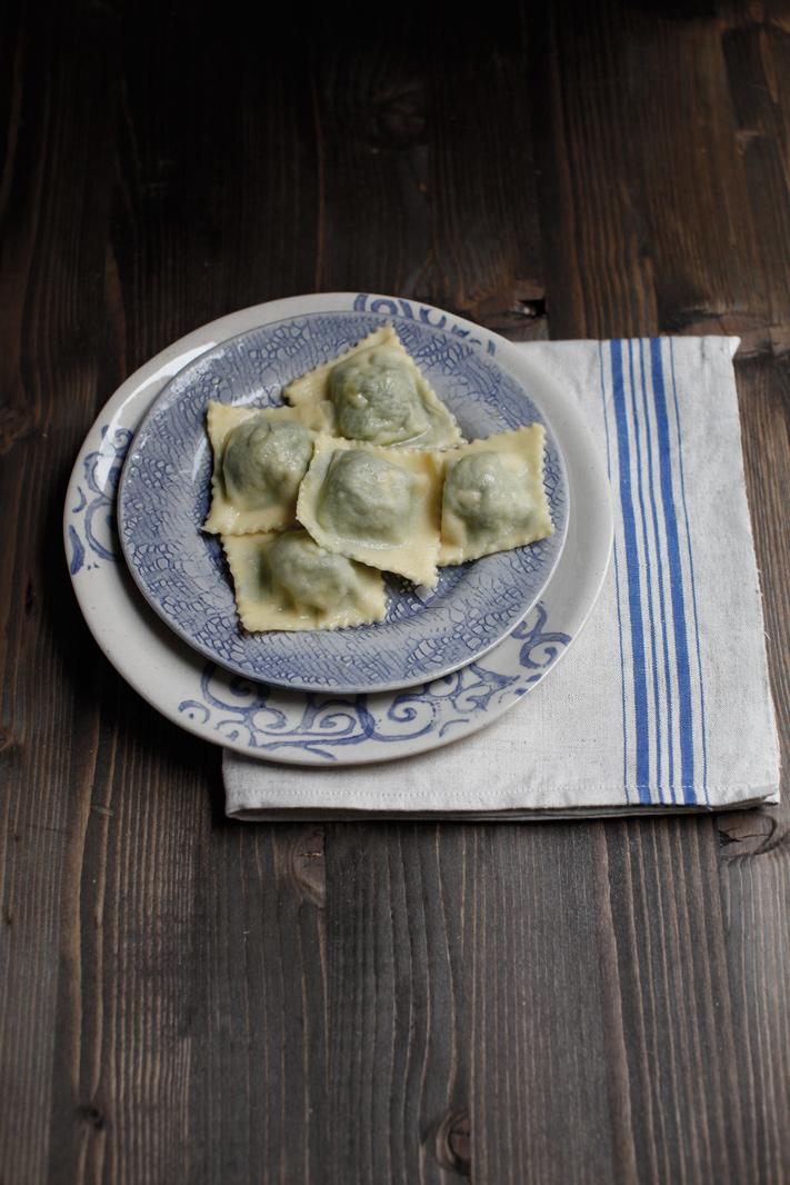 pici-e-castagne-tortelli-3