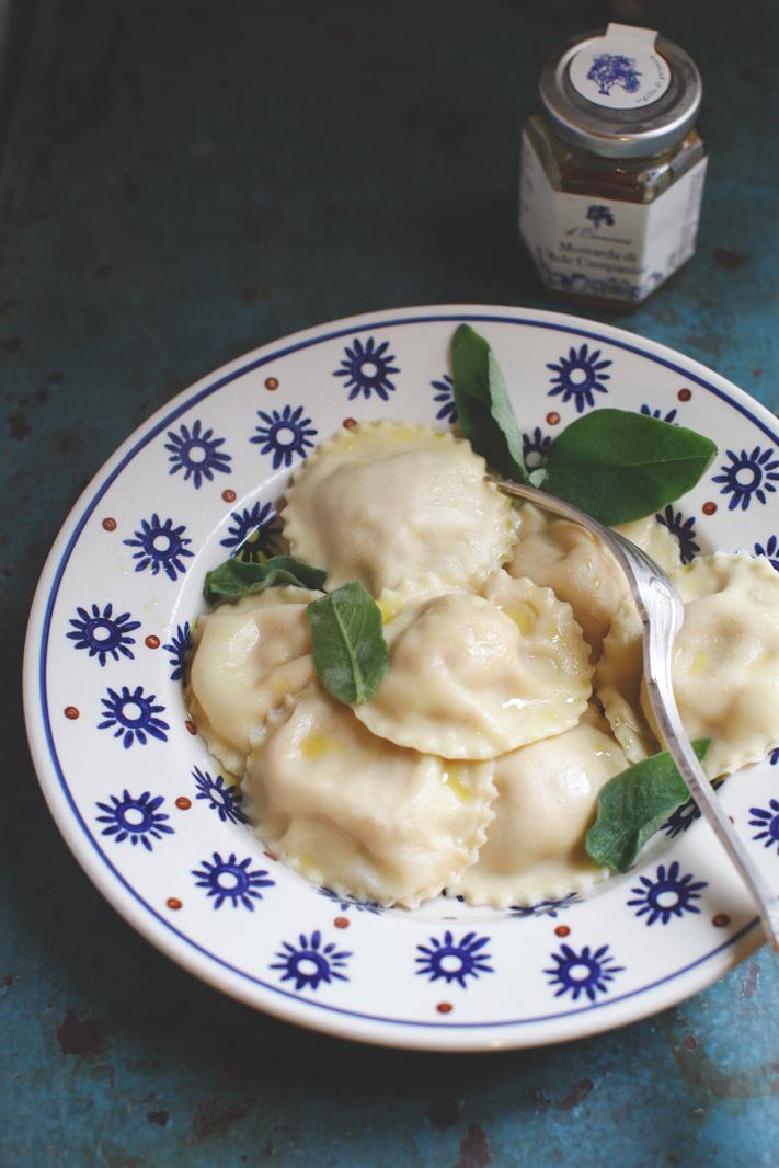 pici-e-castagne-tortelli-zucca-3