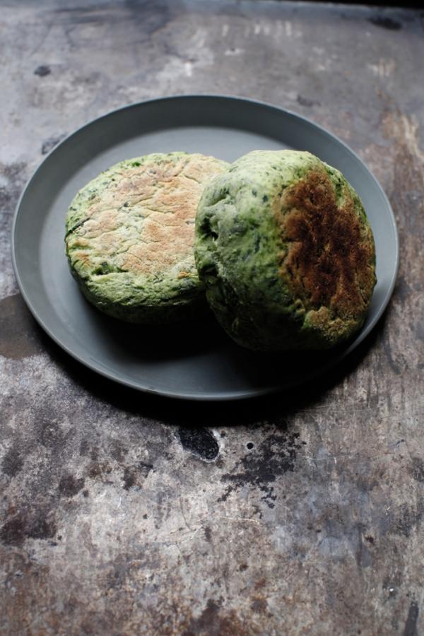 pici-e-castagne-american-breakfast-11