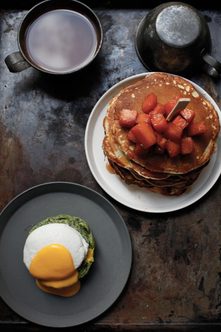 pici-e-castagne-american-breakfast-2