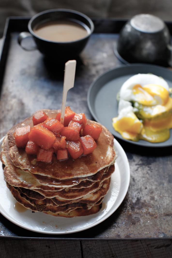 pici-e-castagne-american-breakfast-5