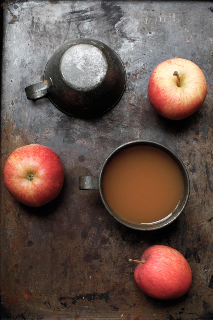 pici-e-castagne-american-breakfast-8