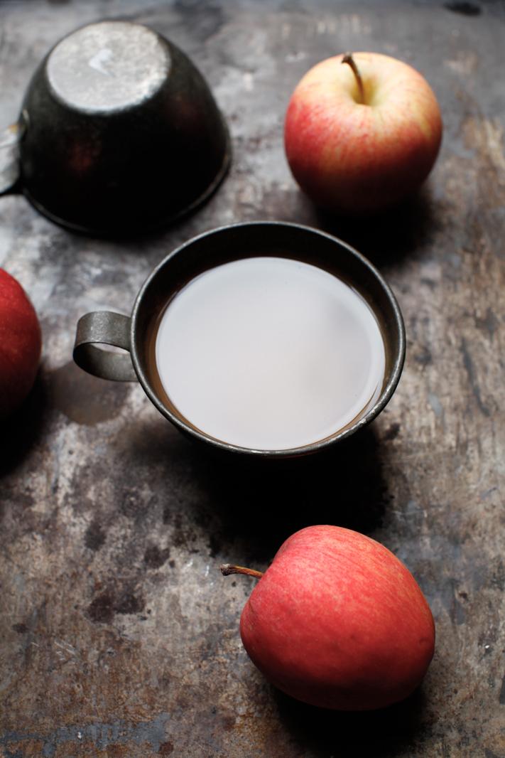 pici-e-castagne-american-breakfast-9