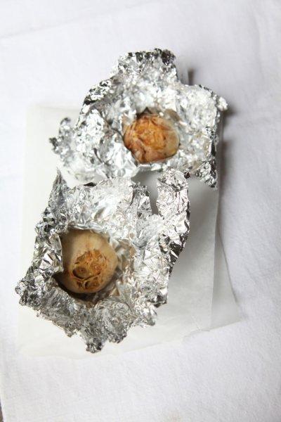 pici-e-castagne-budino-crescione