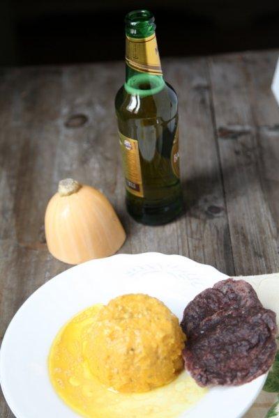 pici-e-castagne-budino-zucca