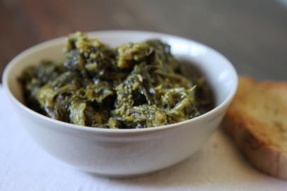 pici-e-castagne-broccoletti
