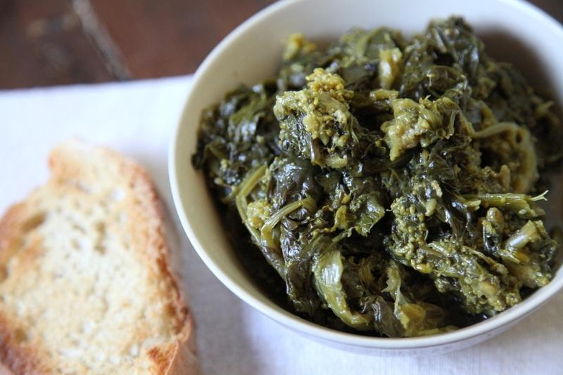 pici-e-castagne-broccoletti2