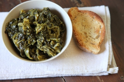 pici-e-castagne-broccoletti3