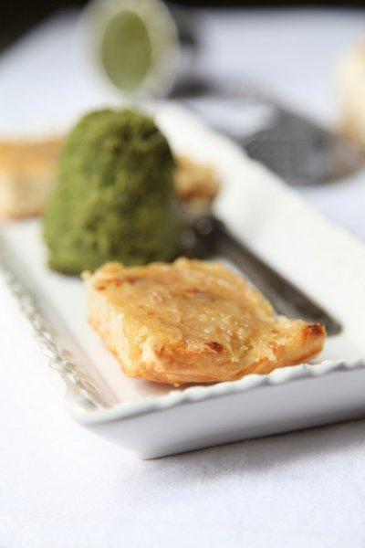 pici-e-castagne-budino-crescione-2_0