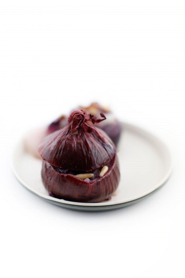 pici-e-castagne-cipolle-al-cartoccio