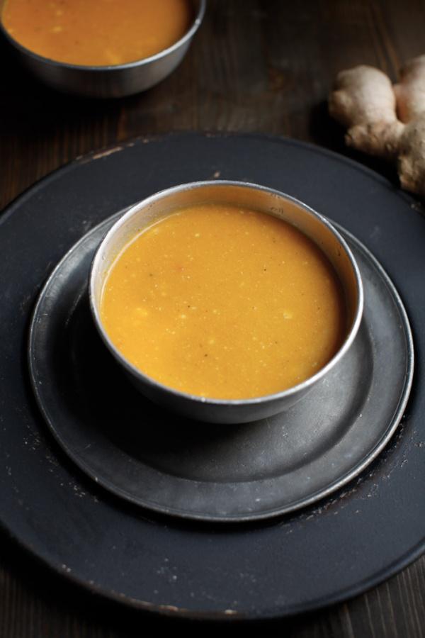 pici-e-castagne-crema-di-carote