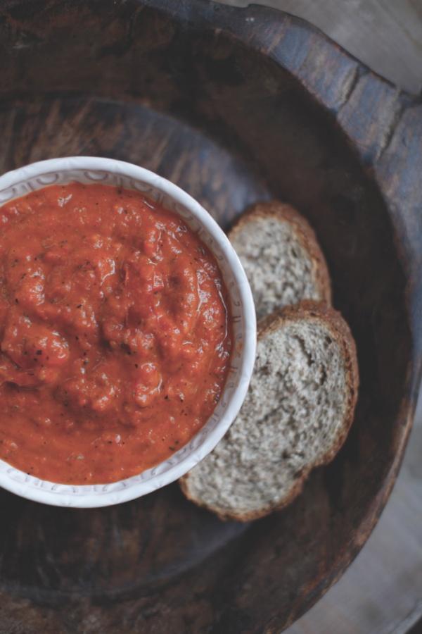 pici-e-castagne-harissa-2