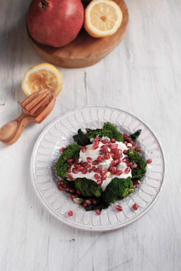 pici-e-castagne-insalata-di-broccolo-siciliano-6