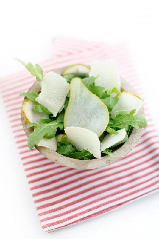 pici-e-castagne-insalata-pere-e-rucola-2_0