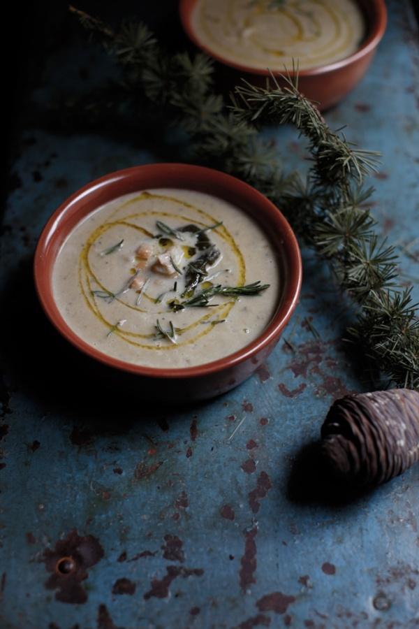pici-e-castagne-minestra-ceci-3