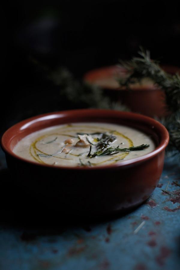 pici-e-castagne-minestra-ceci-4