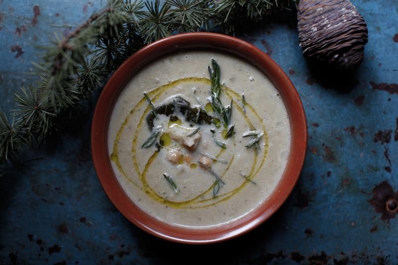 pici-e-castagne-minestra-ceci-5