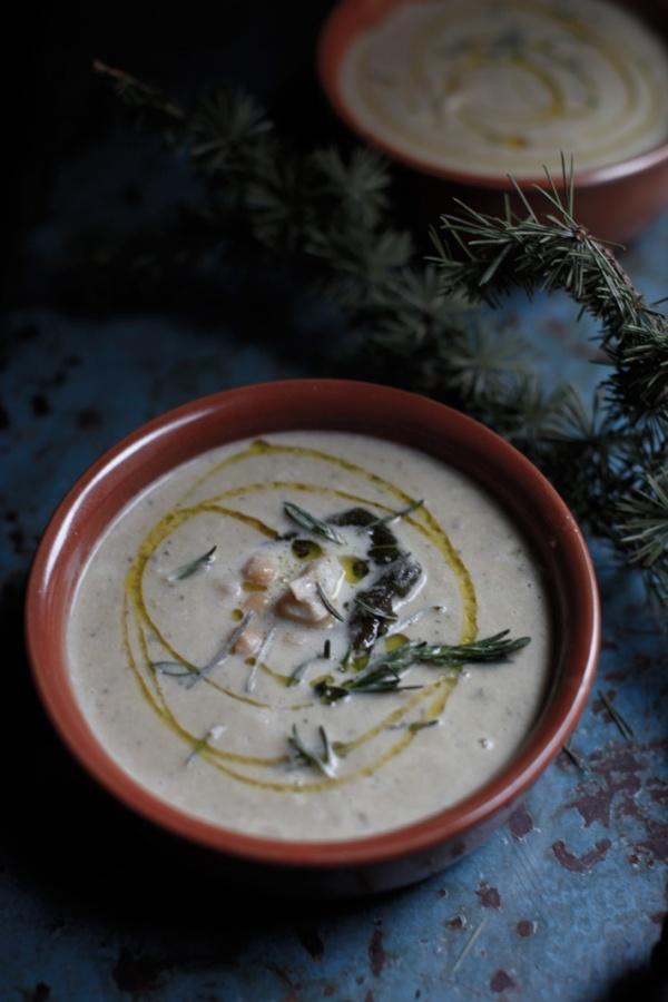 pici-e-castagne-minestra-ceci