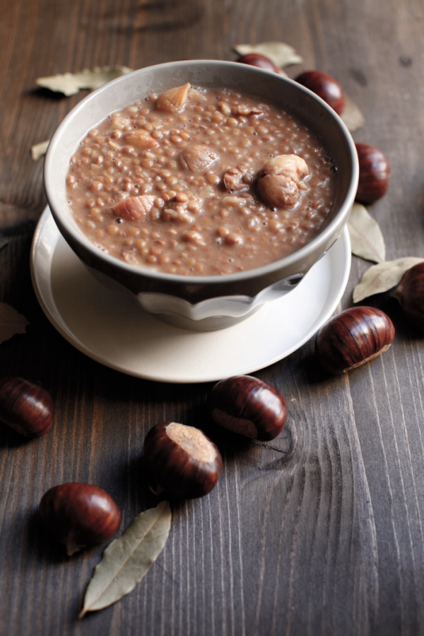 pici-e-castagne-minestra-lenticchie