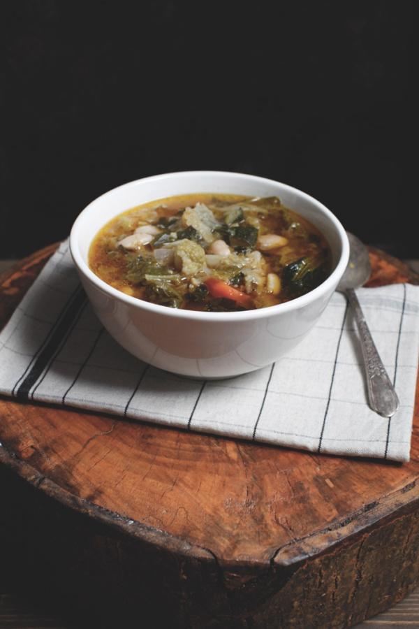 pici-e-castagne-minestrone-3