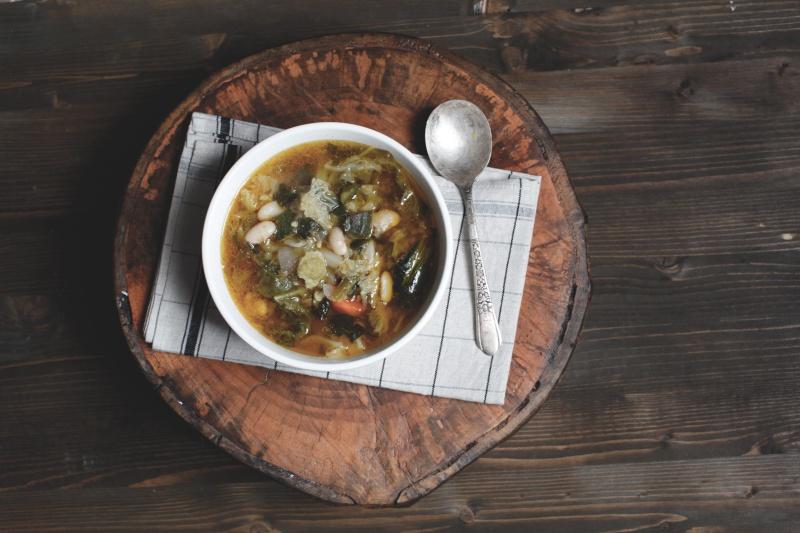 pici-e-castagne-minestrone