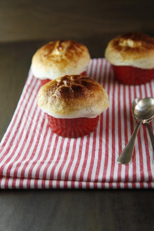 pici-e-castagne-mini-pies