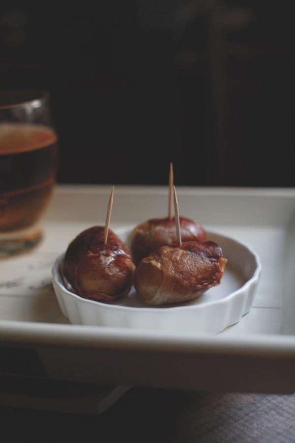 pici-e-castagne-patate-speck-2