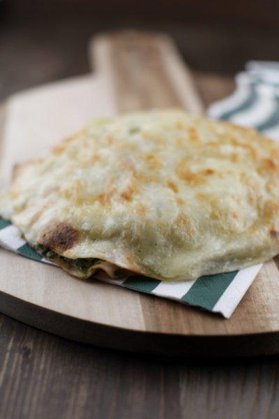 pici-e-castagne-quesadillas-3