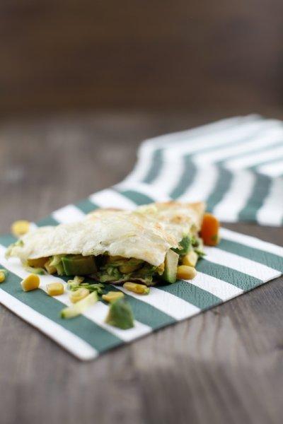 pici-e-castagne-quesadillas-4
