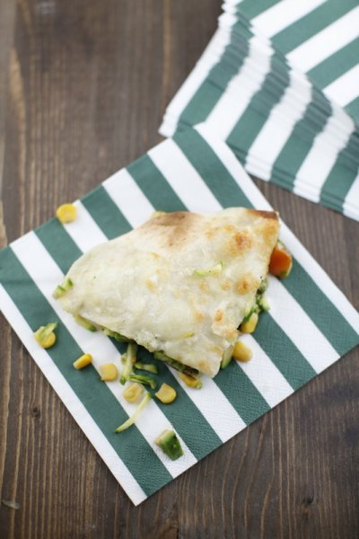 pici-e-castagne-quesadillas-5