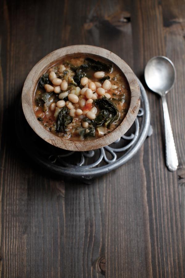 pici-e-castagne-ribollita-4