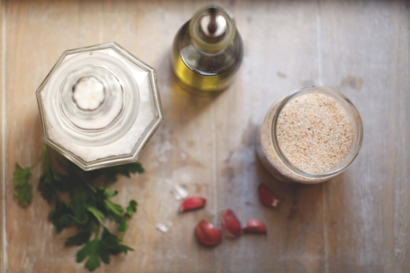 pici-e-castagne-verdure-gratin-7