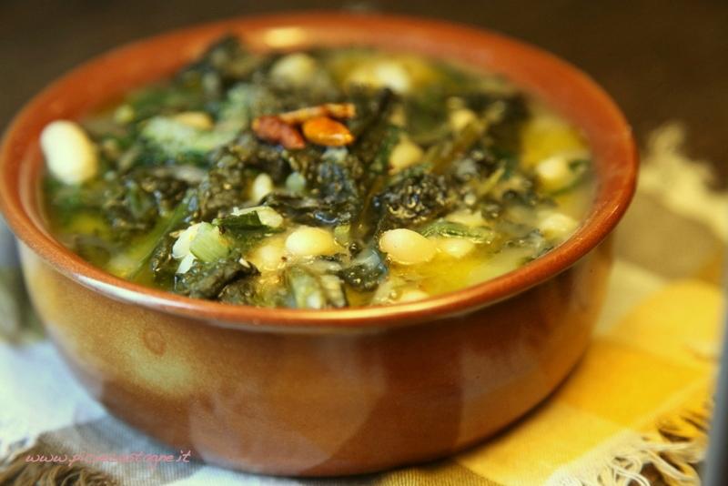 zuppa-cannellini-e-cavolo-nero3