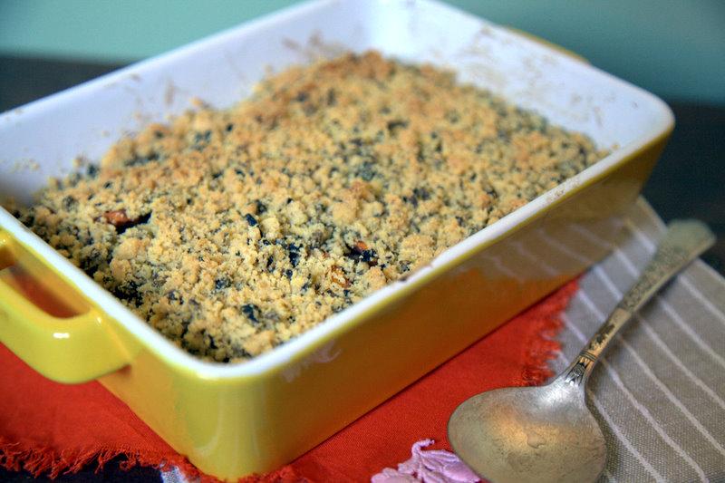 pici-e-castagne-crumble_0