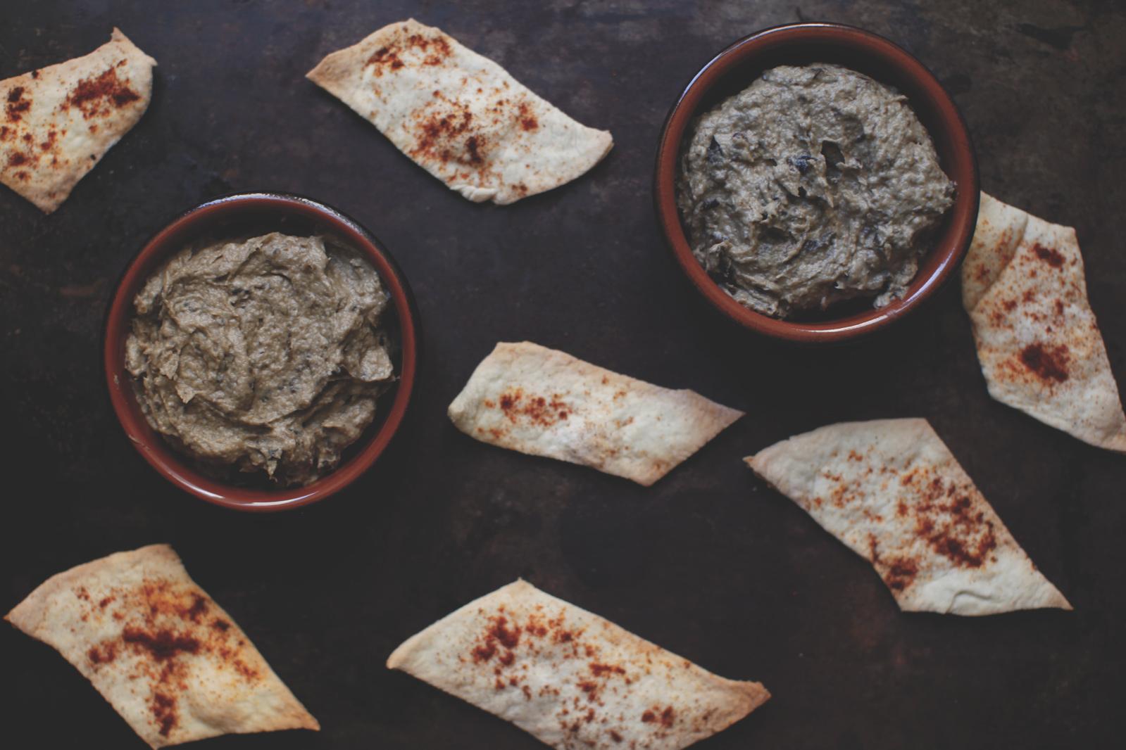 pici-e-castagne-baba-ghanoush-2