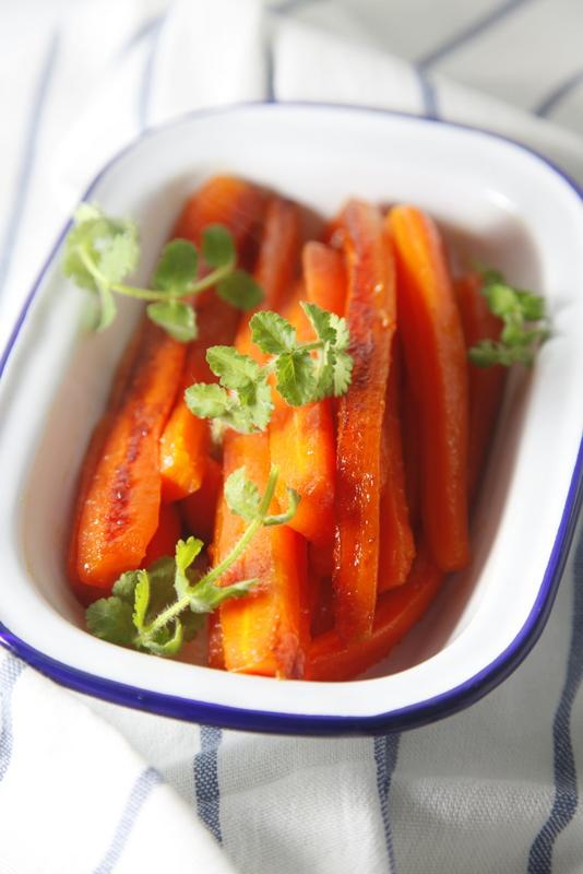 pici-e-castagne-carote-e-gioioli