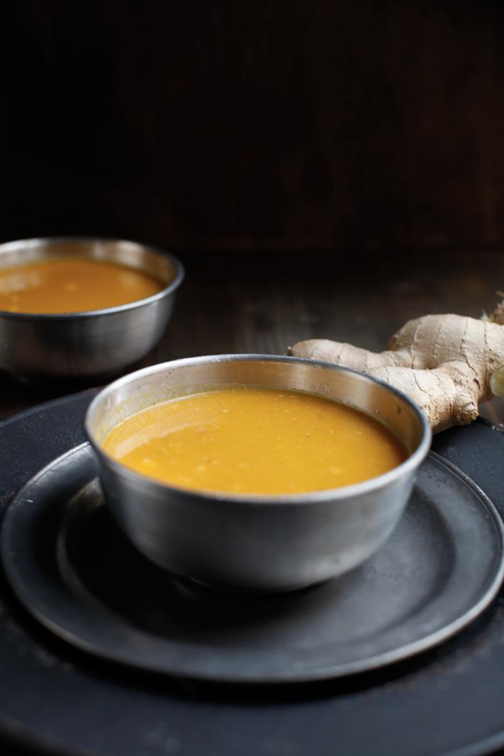 pici-e-castagne-crema-di-carote-2