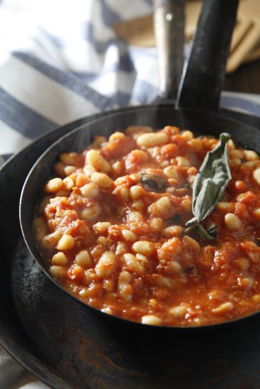 pici-e-castagne-fagioli-alluccelletta-3