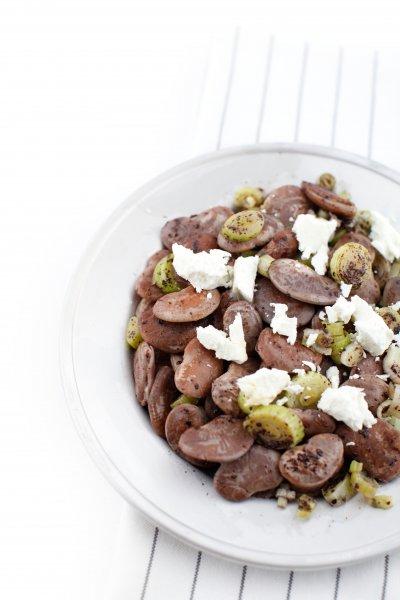 pici-e-castagne-fagioli-lima-3