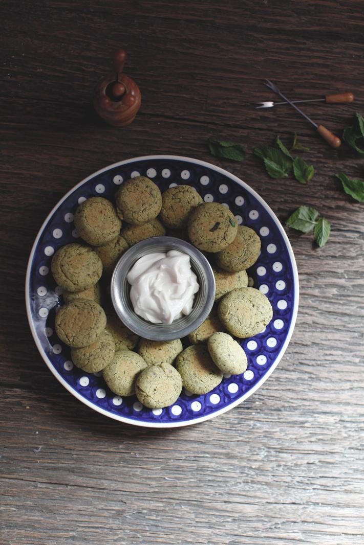 pici-e-castagne-falafel-2