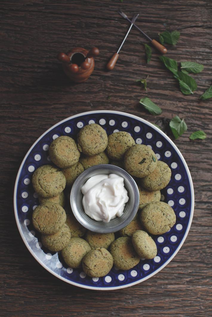pici-e-castagne-falafel-3