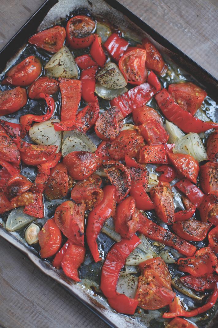 pici-e-castagne-harissa-4